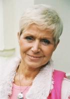 Consuela Morávková