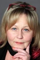 Lucie Juřičková