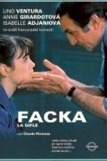 Facka (La gifle)