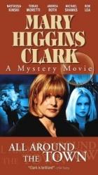 Zločiny podle Mary Higgins Clarkové: Po celém městě