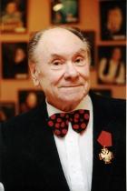 Nikolaj Trofimov