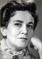 Jelizaveta Solodová