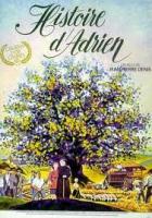 Adrienův příběh