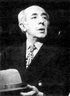 Samu Balázs