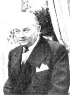André Brunot
