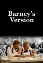 Barneyho ženy (Barney's Version)