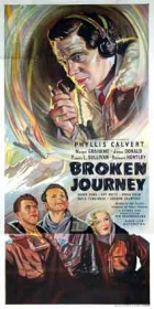 Zastávka smrti (Broken Journey)