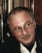 Jiří Datel Novotný