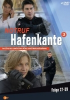 Policie Hamburk (Notruf Hafenkante)