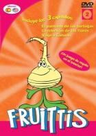 Ovocňáčci (Los fruittis)