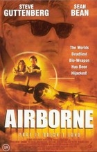 Akce Airborne (Airborne)