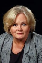 Eva Jelínková