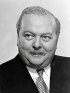 Lloyd Corrigan