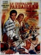 Rytíř de Pardaillan (Le Chevalier de Pardaillan)