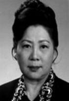 Kim Kyeong-ran