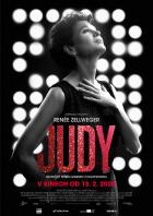 Judy 2D/T
