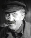 Frédérick Mariotti
