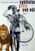 Cyklistou proti své vůli