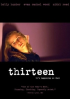 Třináctka (Thirteen)