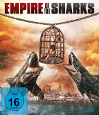 Žraločí impérium (Empire of the Sharks)