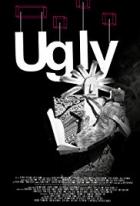 Hnus (Ugly)