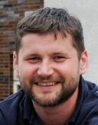 Petr Oukropec
