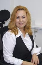 Zuzana Balkóová