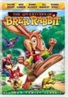 Dobrodružství bratra králíka (The Adventures of Brer Rabbit)