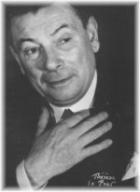 Jean Brochard