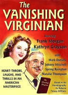 The Vanishing Virginian