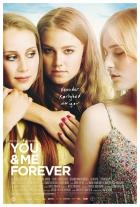 Navždy ty a já