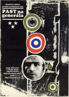 Past na generála (Klopka za generala)