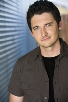 Toby Moore