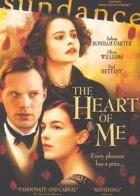 Mé srdce (The Heart of Me)