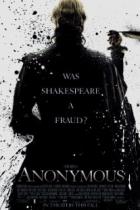 Anonym (Anonymous)