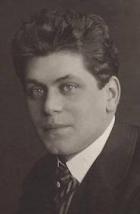 Karel Kolár