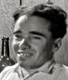 Angelo Rossitto