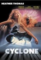 Cyklón (Cyclone)