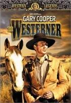 Muž ze západu (The Westerner)