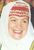 Darina Laščiaková