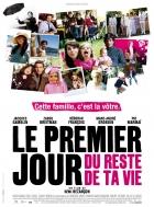 První den zbytku tvýho života (Le premier jour du reste de ta vie)