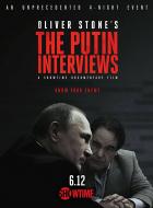 Svět podle Putina (The Putin Interviews)