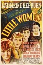Malé ženy (Little Women)