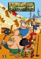 Akademie gladiátorů