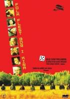 Utopie – nejvíc lidí žije v Číně
