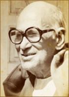 Chádža Ahmád Abbás