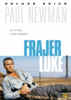 Frajer Luke (Cool Hand Luke)