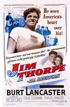 Jim Thorpe All-American