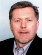 Michael Kloft