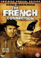 Francouzská spojka (The French Connection)